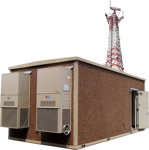 bard - Air Conditioner Wall Unit